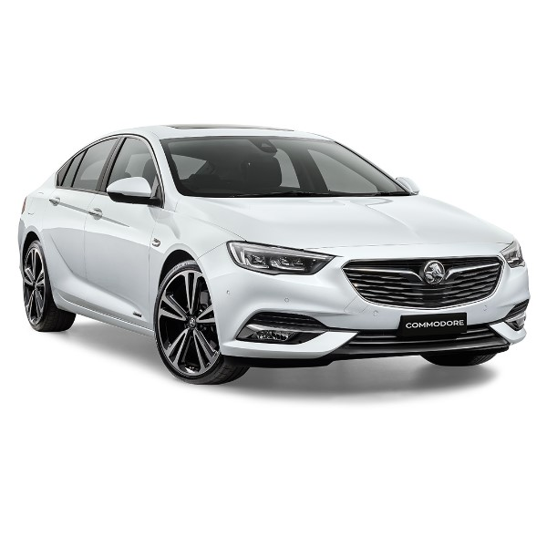 replacement vehicle car hire, sydney